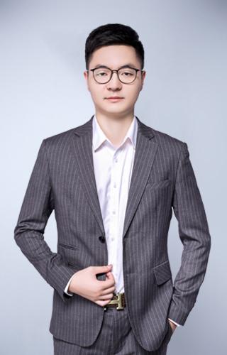 主任設計師- 羅浩瀾