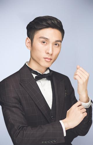 主任設計師- 王君瑤