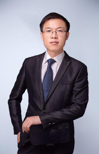 主任設計師- 王剛