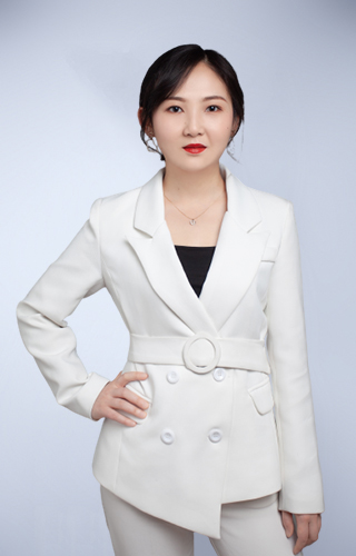 主任設計師- 張友騰