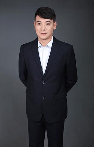 主任設計師- 姜楠