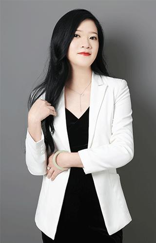 主任設計師- 陳楊